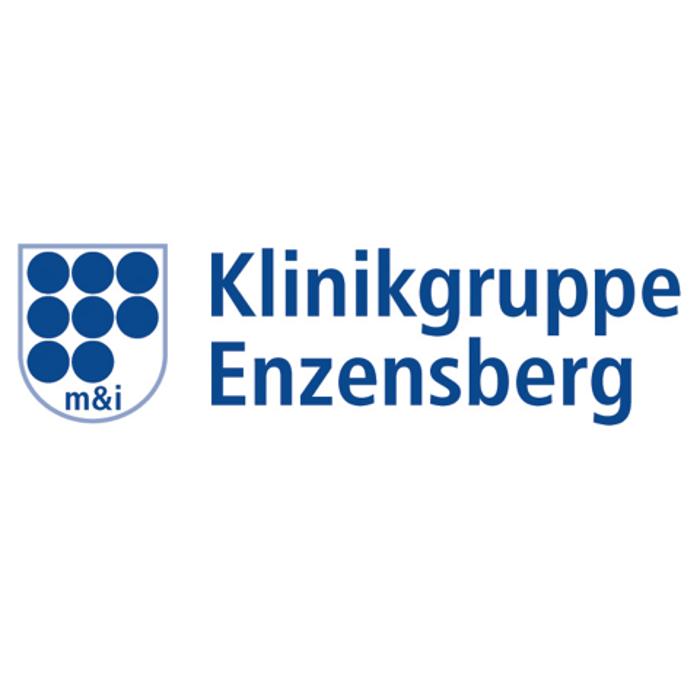 Bild zu m&i-Klinikgruppe Enzensberg in Berlin