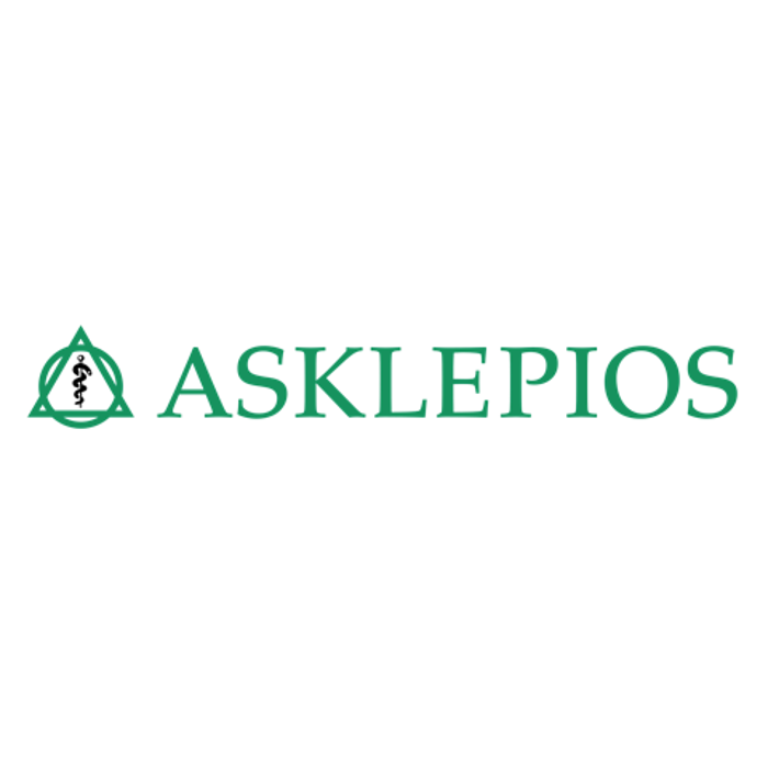 Bild zu Asklepios Kliniken GmbH & Co. KGaA in Berlin