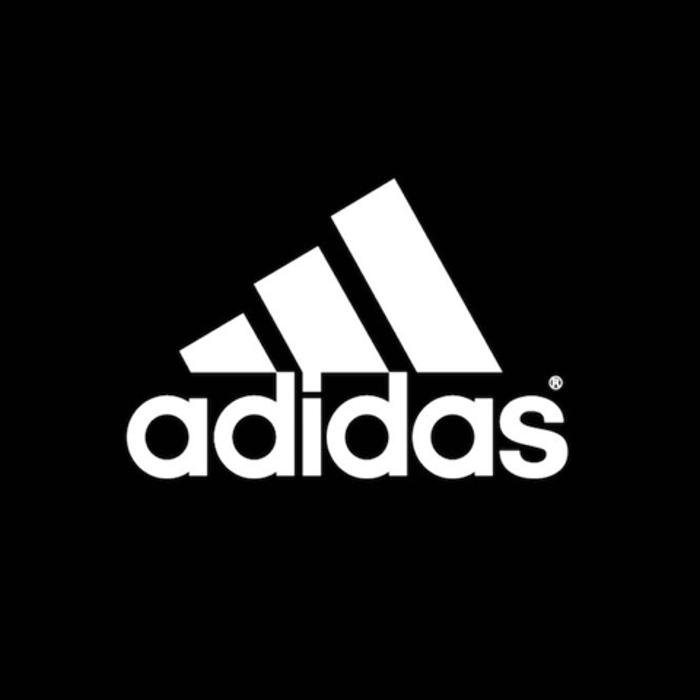 adidas Store Frankfurt
