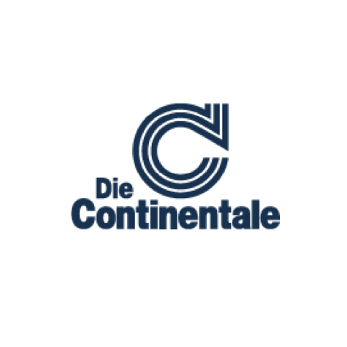 continentale krankenversicherung a g frankfurt am main 60316 yellowmap. Black Bedroom Furniture Sets. Home Design Ideas
