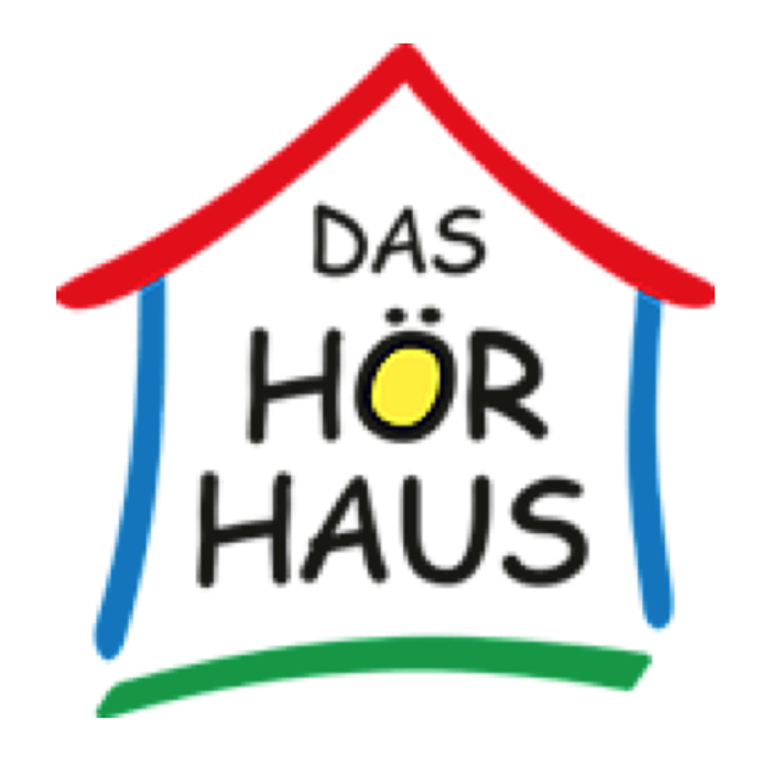 das h rhaus frankfurt am main frankfurt am main 60316 yellowmap. Black Bedroom Furniture Sets. Home Design Ideas