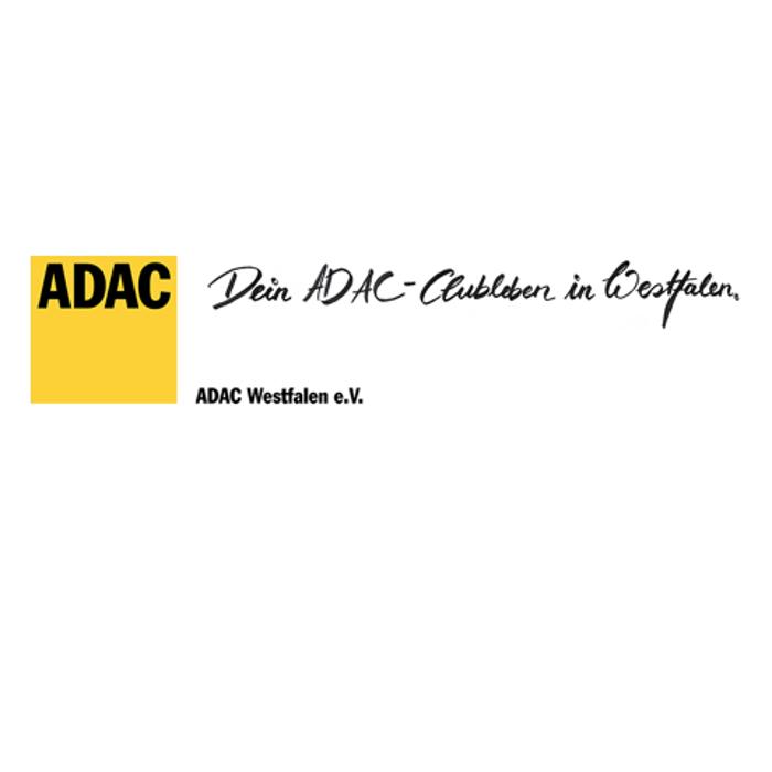 Logo von Adac Westfalen