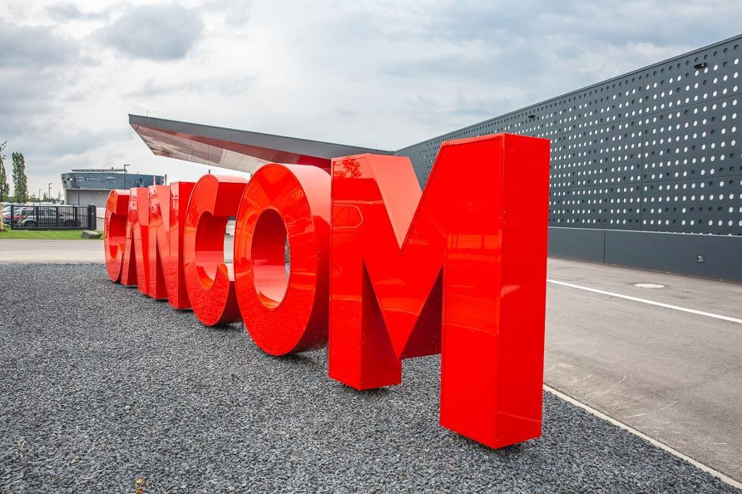 abclocal.alt.text.photo.1 CANCOM SE abclocal.alt.text.photo.2 Frankfurt am Main