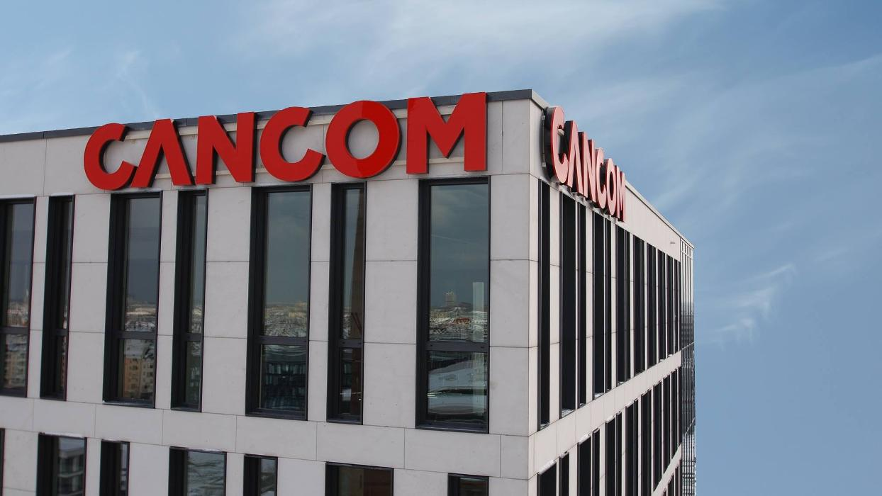 abclocal - discover about CANCOM SE in Frankfurt am Main