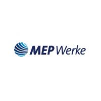 MEP Büro Hamburg