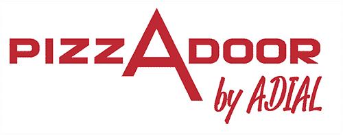 PIZZA YOLO - LARMORLAYE (ADIAL FRANCE)