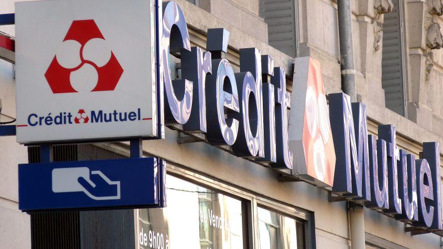 Credit Mutuel Paris 5ème