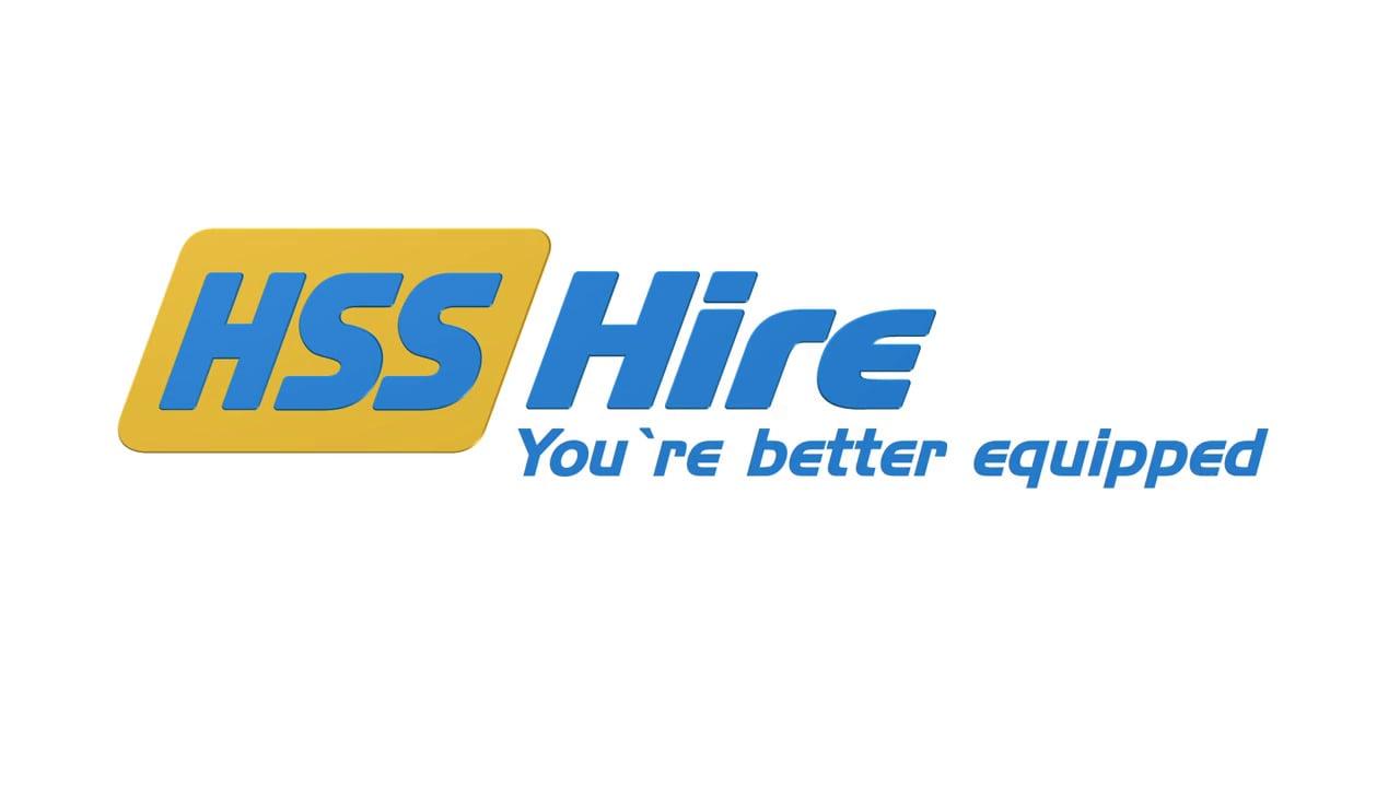 HSS Hire Liverpool 020 3437 0623