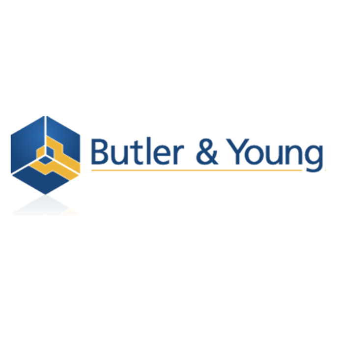 Butler & Young