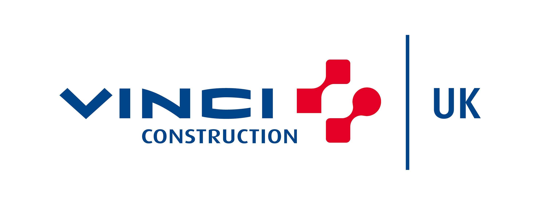 Vinci Construction UK Limited