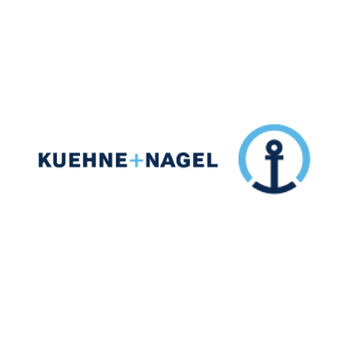 Kuehne + Nagel Uk Ltd