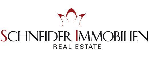 Schneider Immobilien Real Estate