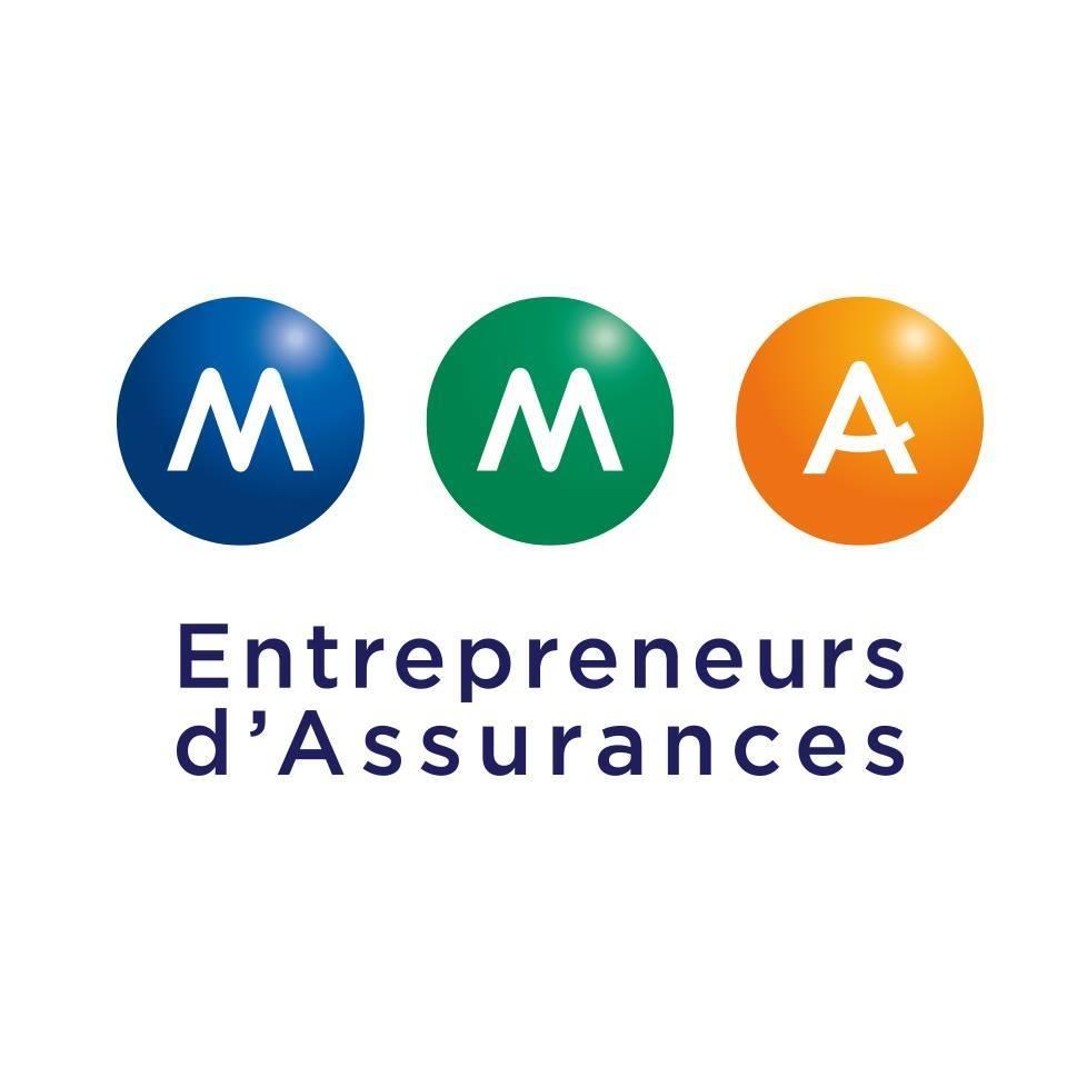 MMA Paris Marais