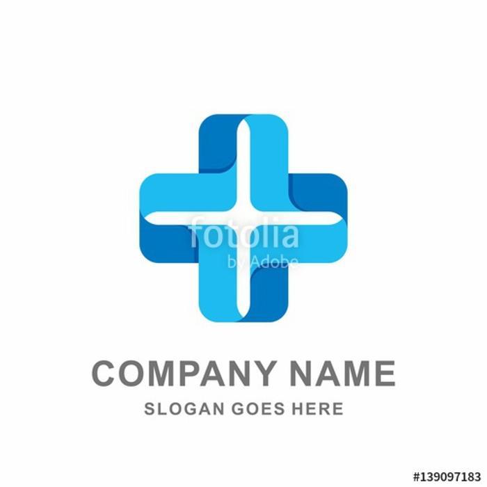 Any Pharmacy Store