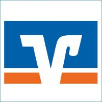 Volksbank Ludwigsburg eG, Filiale Freiberg