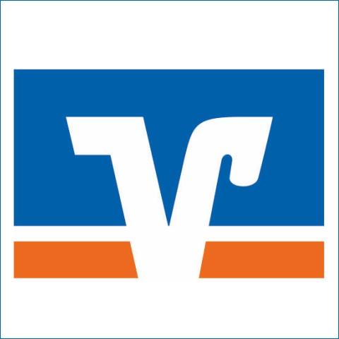 Volksbank Ludwigsburg eG, Filiale Erdmannhausen