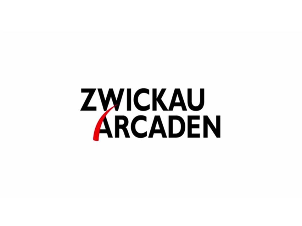 Zwickau Arcaden