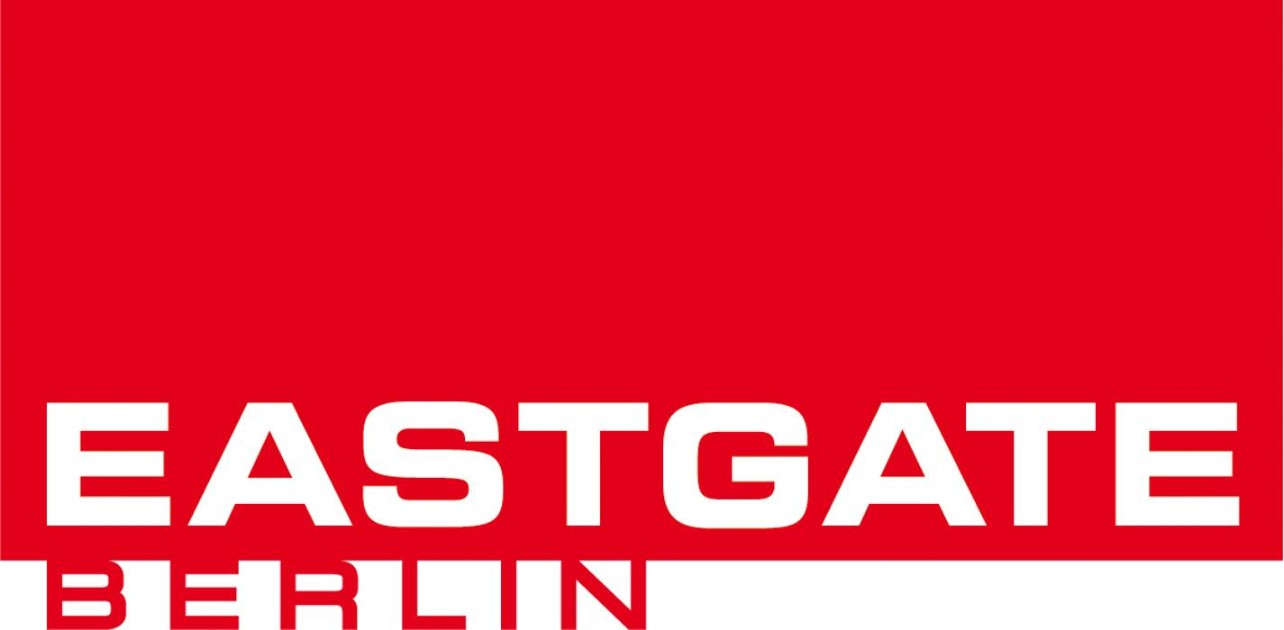 EASTGATE Berlin