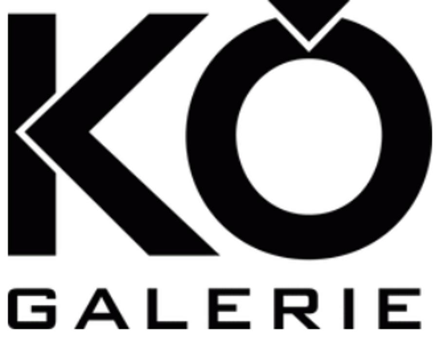 Kö Galerie Düsseldorf