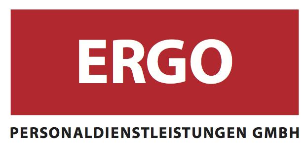 ERGO Personaldienstleistungen GmbH