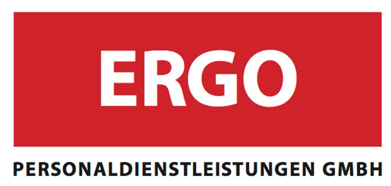 Bild zu ERGO Personaldienstleistungen GmbH in Berlin