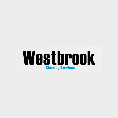 Westbrook Cleaning Services Ltd