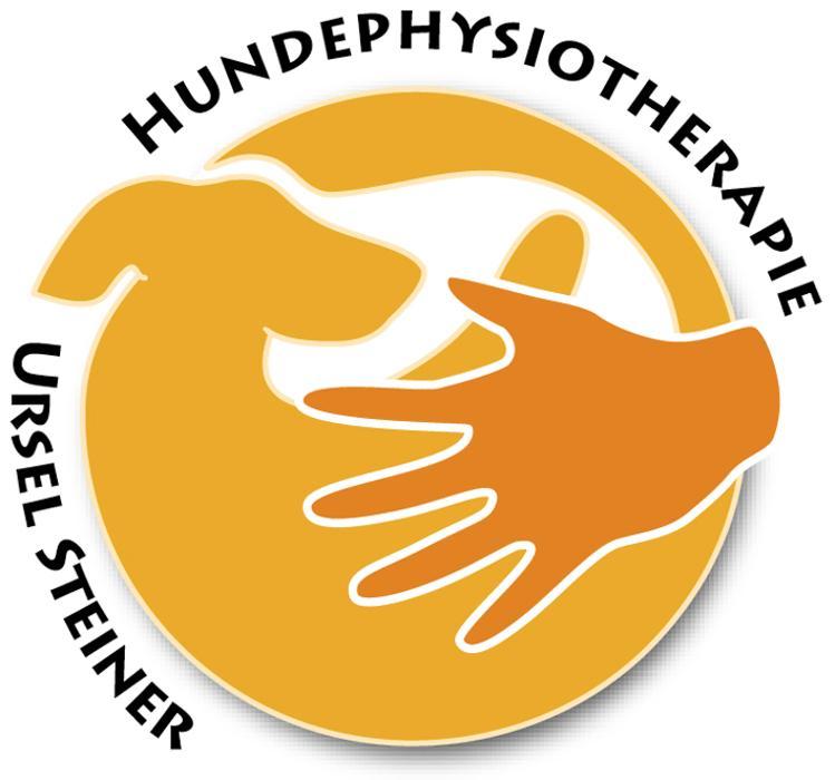 Bild zu Hundephysiotherapie Ursel Steiner in Kobern Gondorf