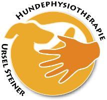 Hundephysiotherapie Ursel Steiner