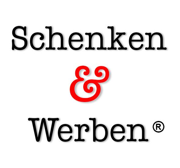 Schenken & Werben