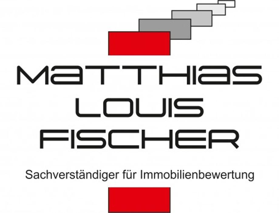 Bild zu Matthias Louis Fischer - SV für Immobilienbewertung in Offenburg