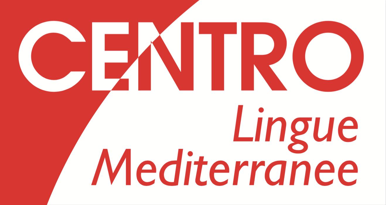 Bild zu Sprachschule Centro Lingue Mediterranee E. Anoardi und V. Cardinale GbR in Frankfurt am Main