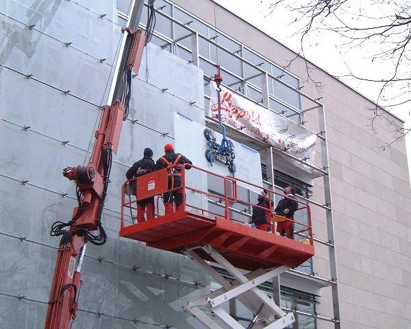 Lippold GmbH