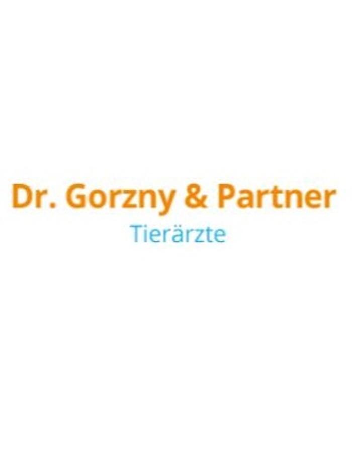 Dr. Gorzny & Partner -Tierärzte
