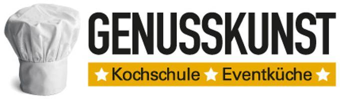 Genusskunst , ihre Eventküche - Kochschule - Original Weber Grillakademie