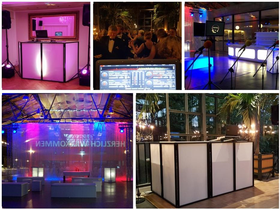 abclocal - Erfahren Sie mehr über Nightfley Djing Berlin Discjockey & Moderator - Event DJ Thorsten Teube in Berlin