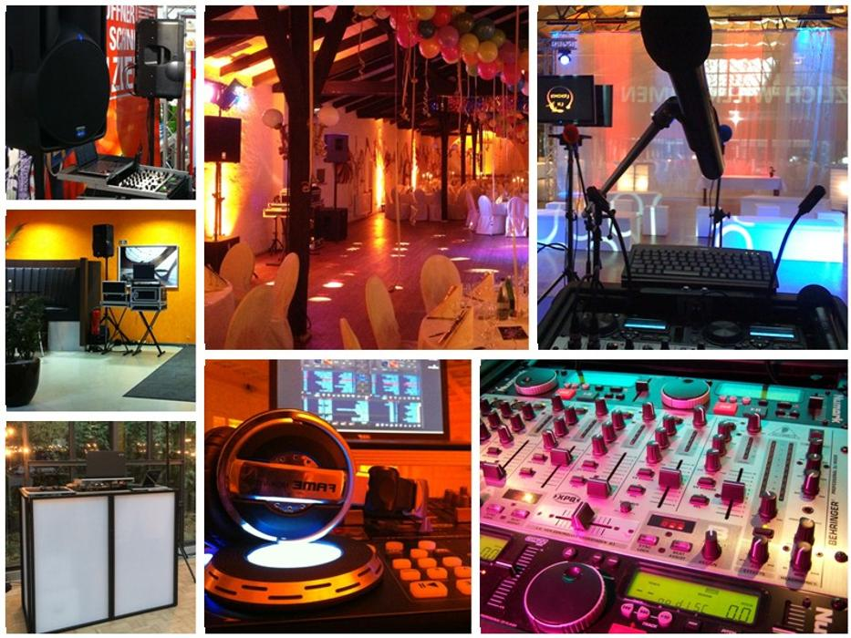 abclocal - Erfahren Sie mehr über Nightfley Djing Berlin Discjockey & Moderator DJ Thorsten Teube in Berlin