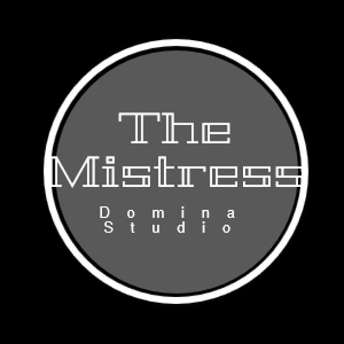 Bild zu The Mistress in Leonberg in Württemberg