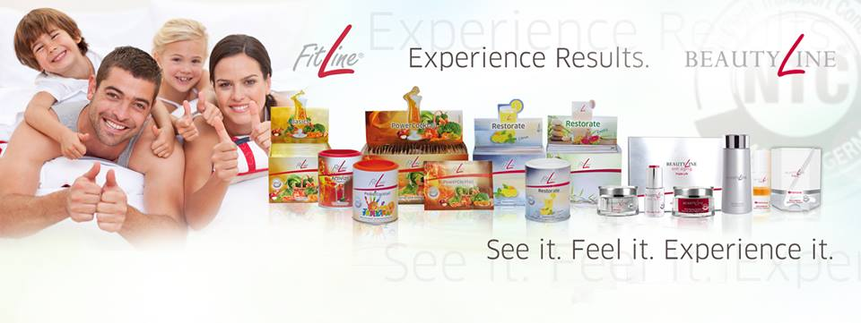 Michele Licata Selbst.-Vertriebspartner PM International -FitLine- Vitamine & Mineralien-Activize- Zellschutz ACE