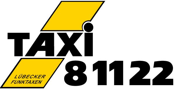 l becker funktaxen mini taxi gmbh co kg in 23558 l beck. Black Bedroom Furniture Sets. Home Design Ideas