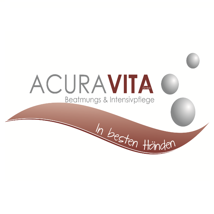 Bild zu ACURA VITA GmbH in Dreieich