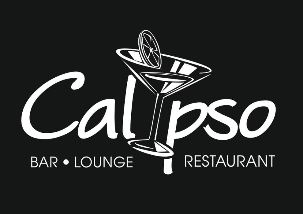 calypso restaurant lounge bar waldshut tiengen kaiserstra e 96 ffnungszeiten angebote. Black Bedroom Furniture Sets. Home Design Ideas