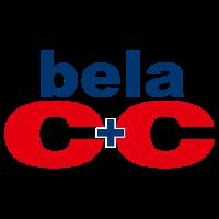 bela c+c Heide