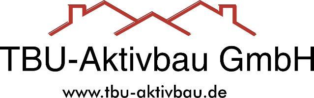 TBU-Aktivbau