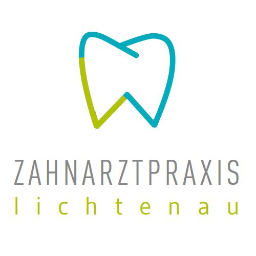 Zahnarztpraxis Martina Lichtenau