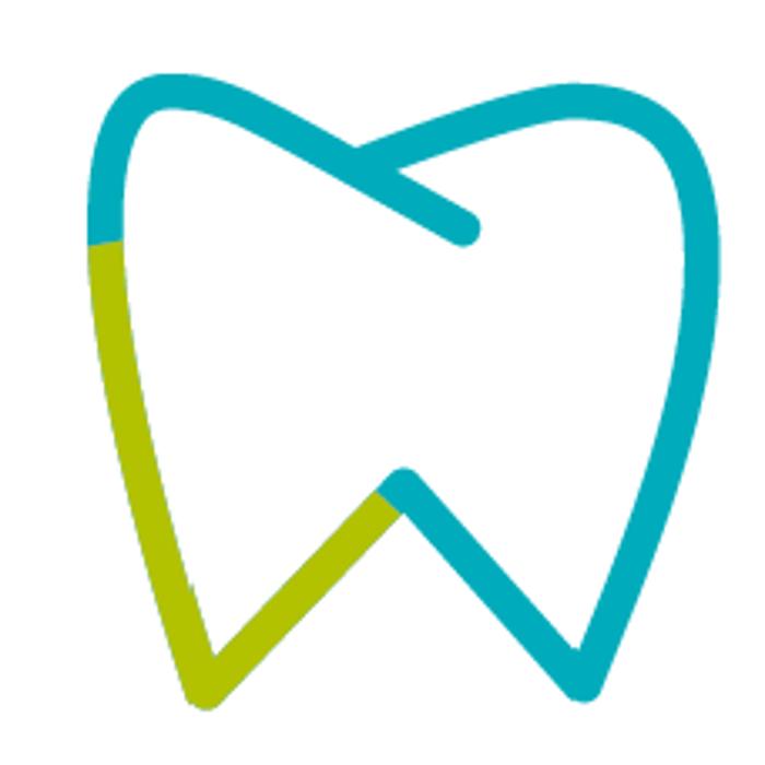 Bild zu Zahnarztpraxis Martina Lichtenau in Dortmund
