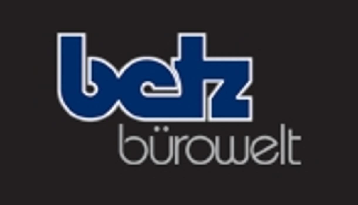 Bild zu Betz Bürowelt GmbH in Tübingen