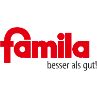 famila Nordost Geesthacht