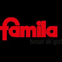famila Kiel-Russee