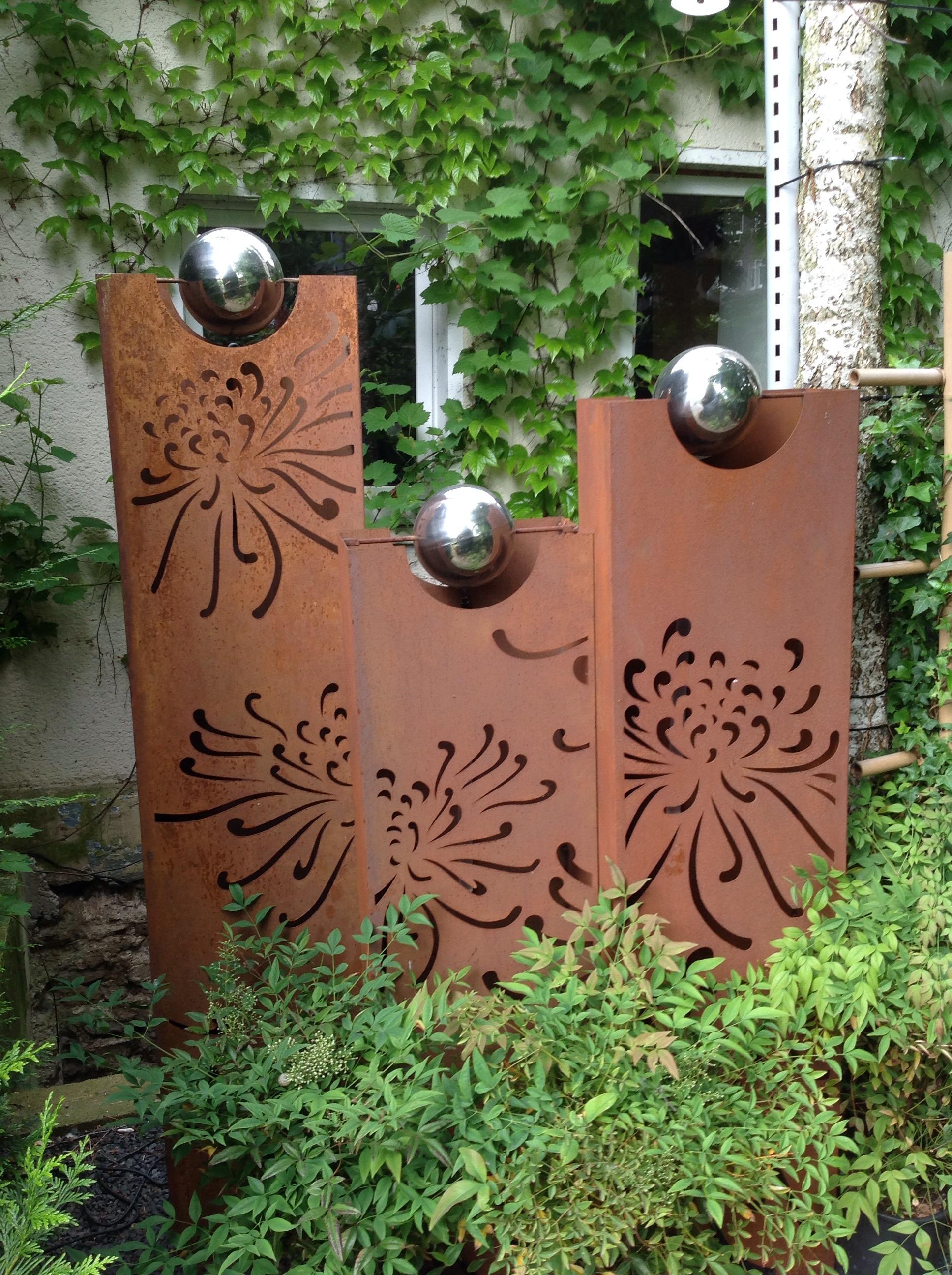 Garten Haus & Hof