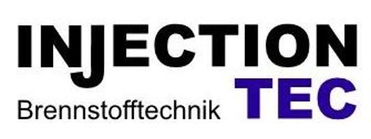 Injection Tec